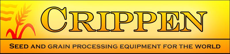Crippen Manufacturing Company